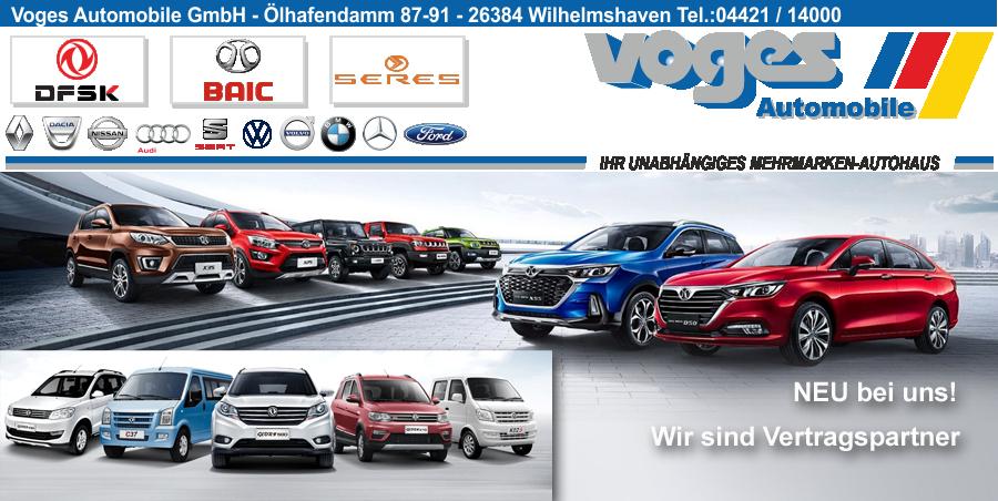Homepage_neu_aktuell_png
