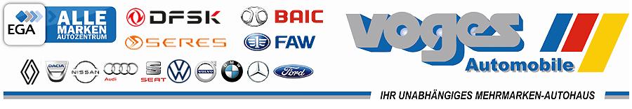 DFSK Voges Automobile GmbH
